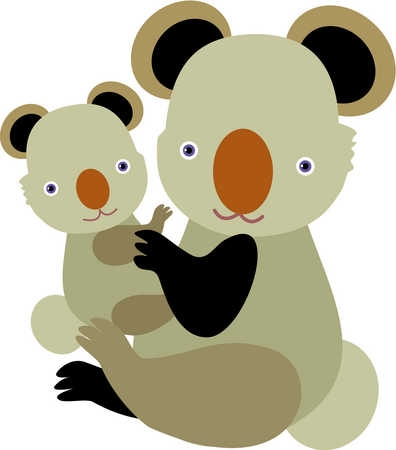 Free Baby Animal Cliparts, Download Free Clip Art, Free Clip Art on.