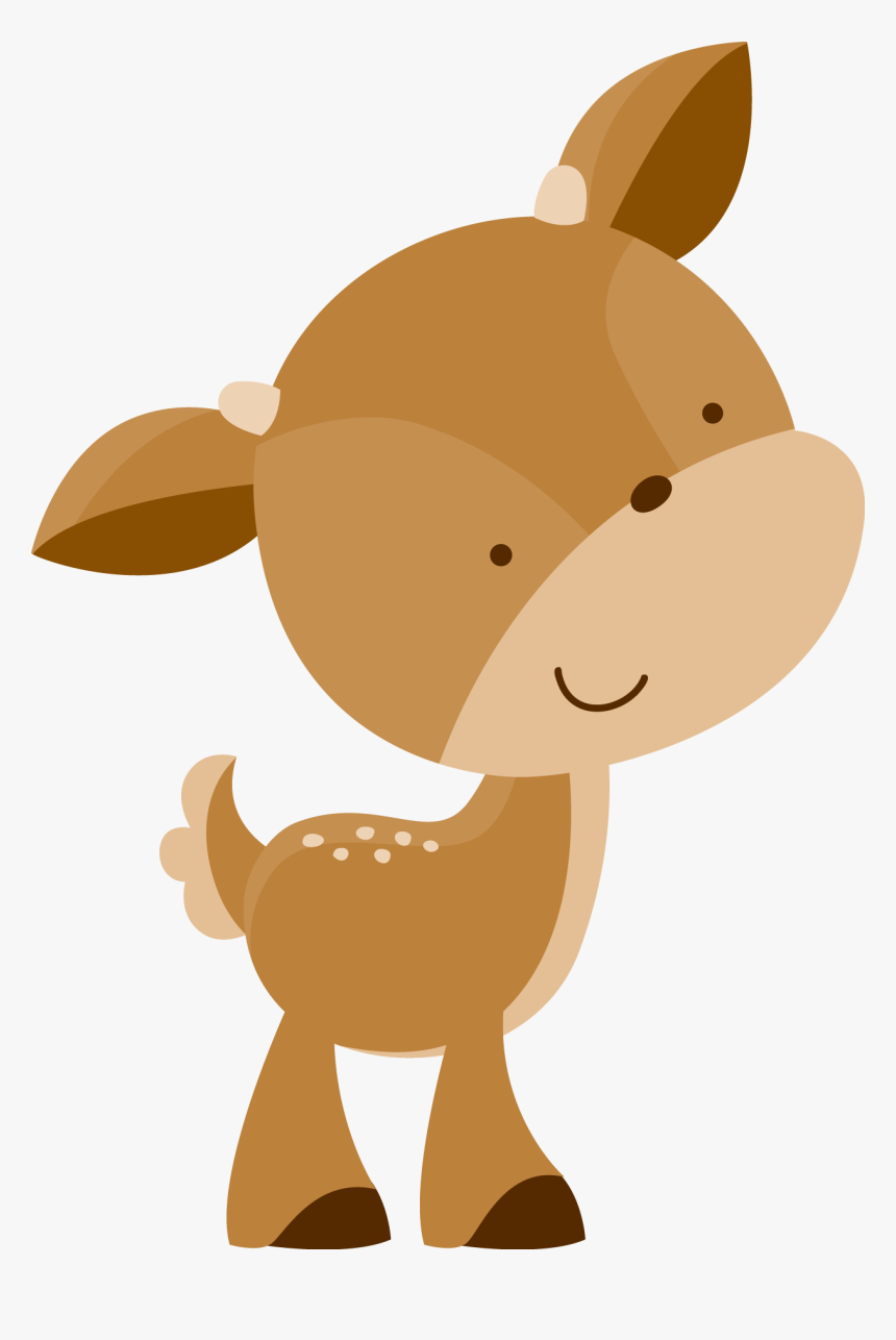Clip Art Baby Animals Png.