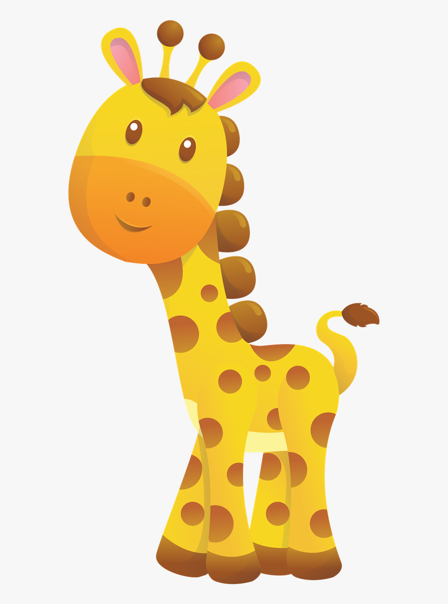 Baby Animals Clipart Png , Transparent Cartoon, Free.