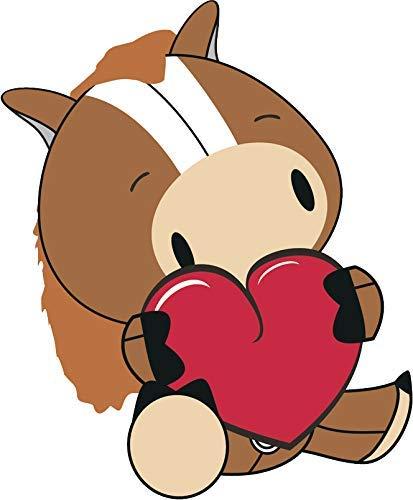 Amazon.com: BW MAG Magnet Cute Adorable Kawaii Baby Animal.