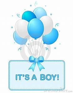 clipart for baby announcements.