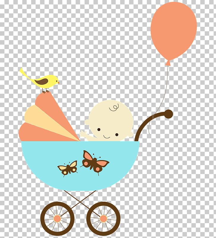Baby Transport Infant Child Baby announcement , cute baby.