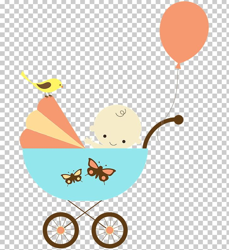 Baby Transport Infant Child Baby Announcement PNG, Clipart.