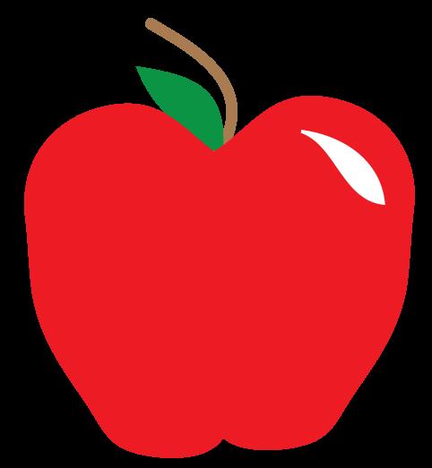 Clip Art Apple Ios Clipart.