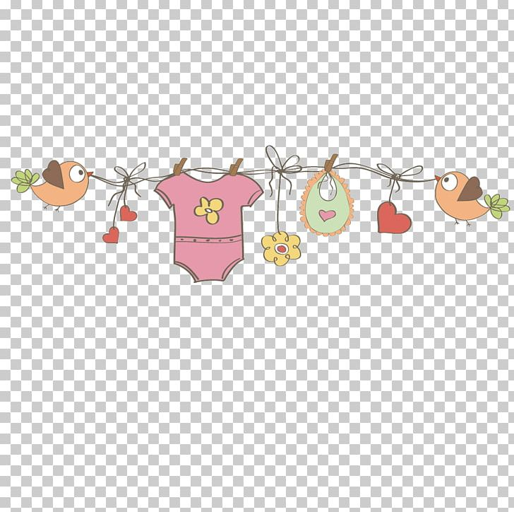 Baby Shower Infant Child Stock Photography PNG, Clipart, Area.