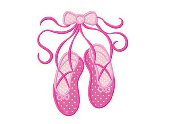 Girls Shoes Clipart at GetDrawings.com.
