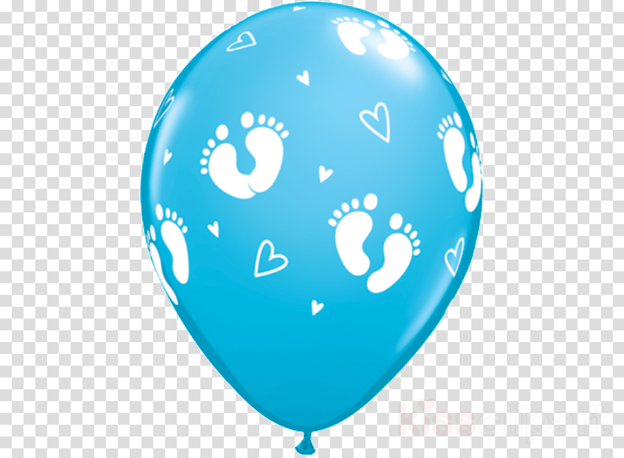 Balloon, transparent png image & clipart free download.