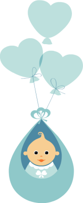 Free Baby Balloons Cliparts, Download Free Clip Art, Free.