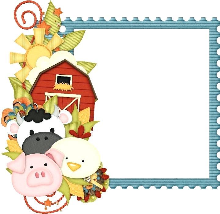 Barn Animals Clipart at GetDrawings.com.