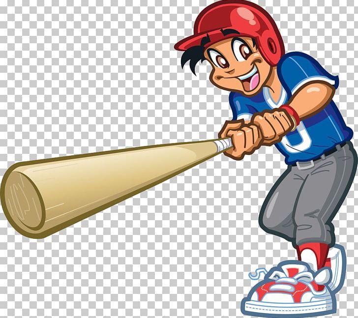 Story Of Baseball Coloring Book MLB Baseball Bat PNG.