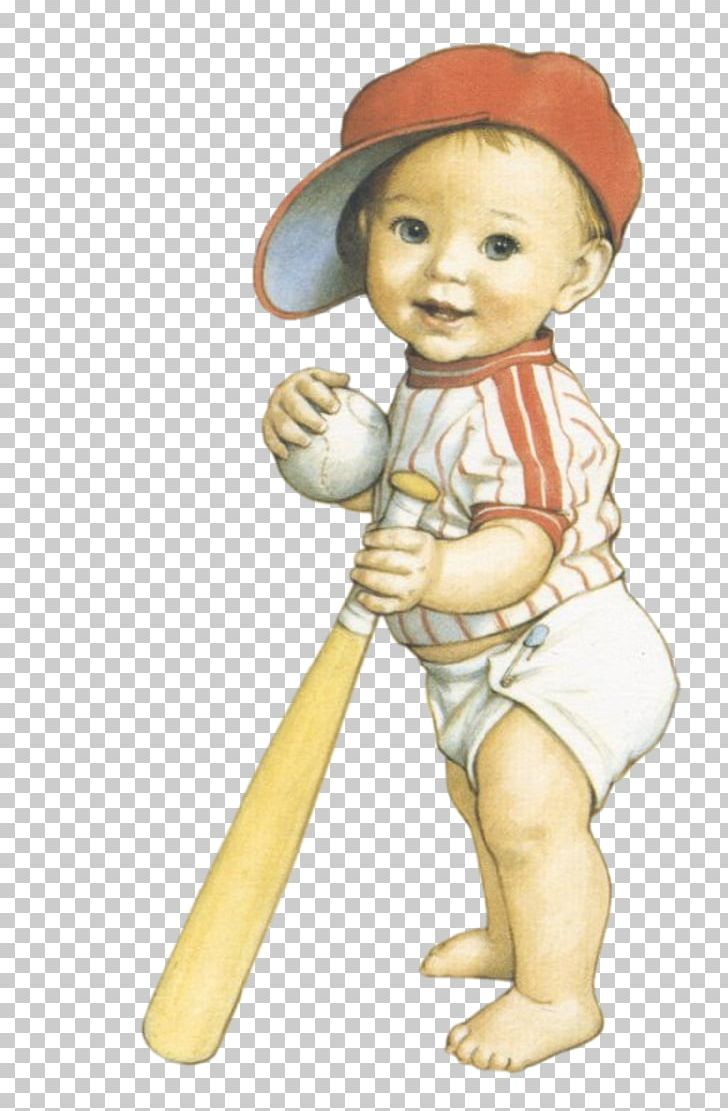 Infant Baseball Child Baby Boomers PNG, Clipart, Baby, Baby.
