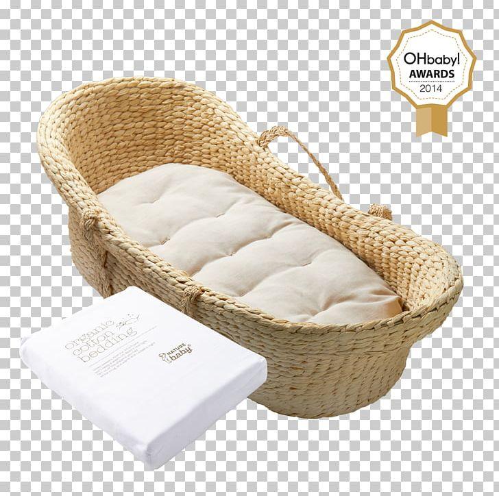 Bed Cots Bassinet Basket Infant PNG, Clipart, Baby Bundle.
