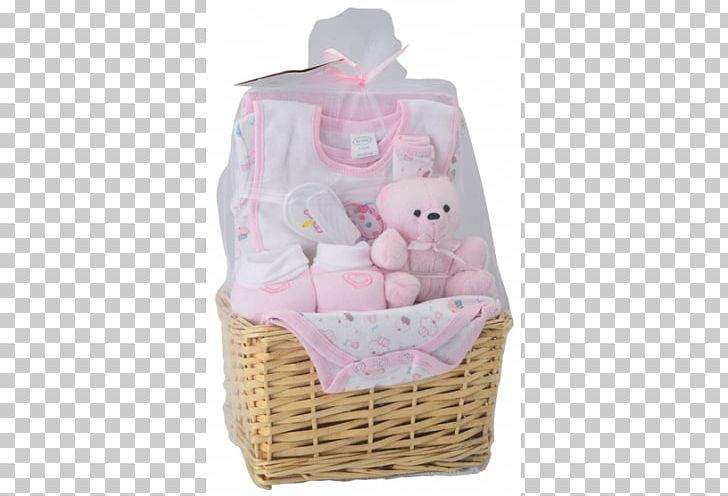 Food Gift Baskets Infant Layette PNG, Clipart, Baby Shower.