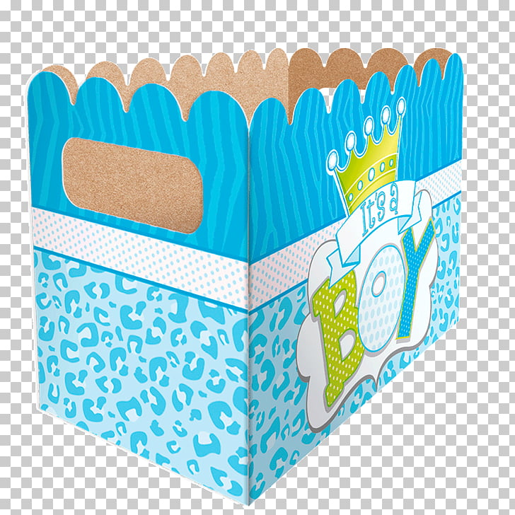 Box Baby shower Gift Basket Infant, baby shower PNG clipart.