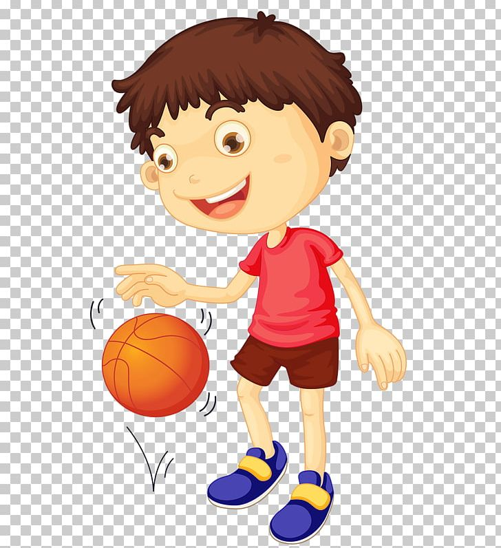 Toy Child Free Content PNG, Clipart, Baby Boy, Ball, Ball Game.