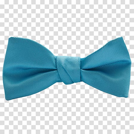 Bow tie Baby blue Necktie Tuxedo, boy transparent background.