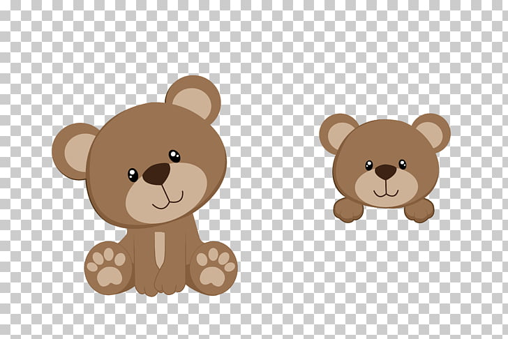 Teddy bear Baby shower Infant , Teddy Bear , two bear.