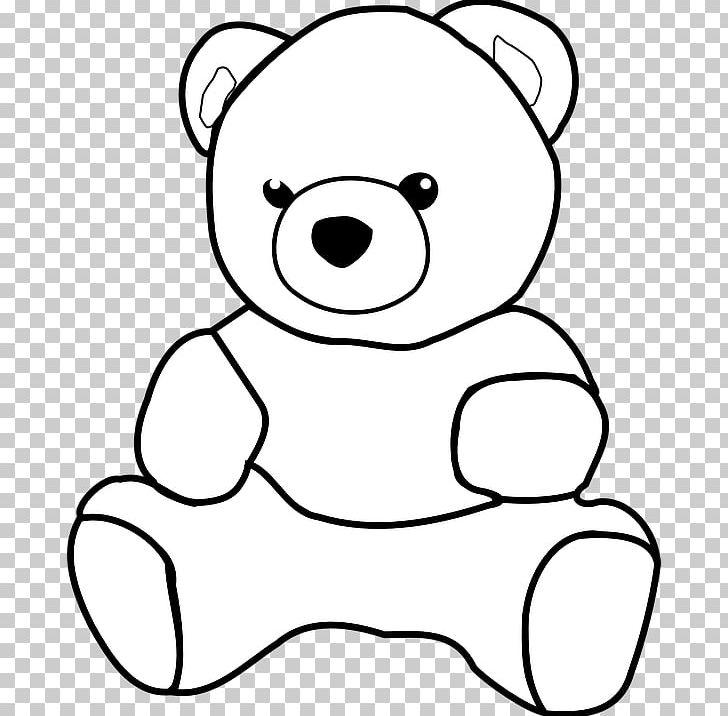 Teddy Bear Graphics American Black Bear PNG, Clipart.