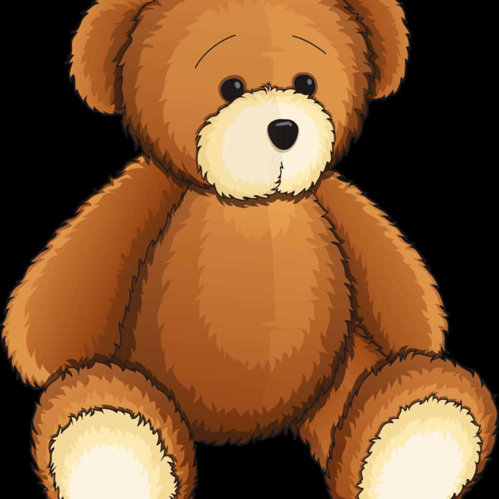 Teddy Bear Clip Art Unicorn Clipart Hatenylo.