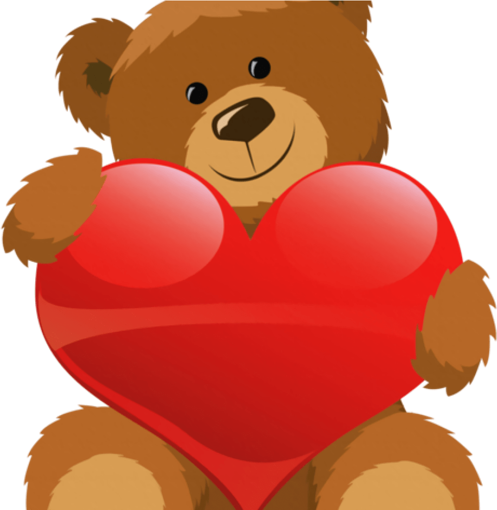 Cute Bear Clipart Baby House Online.