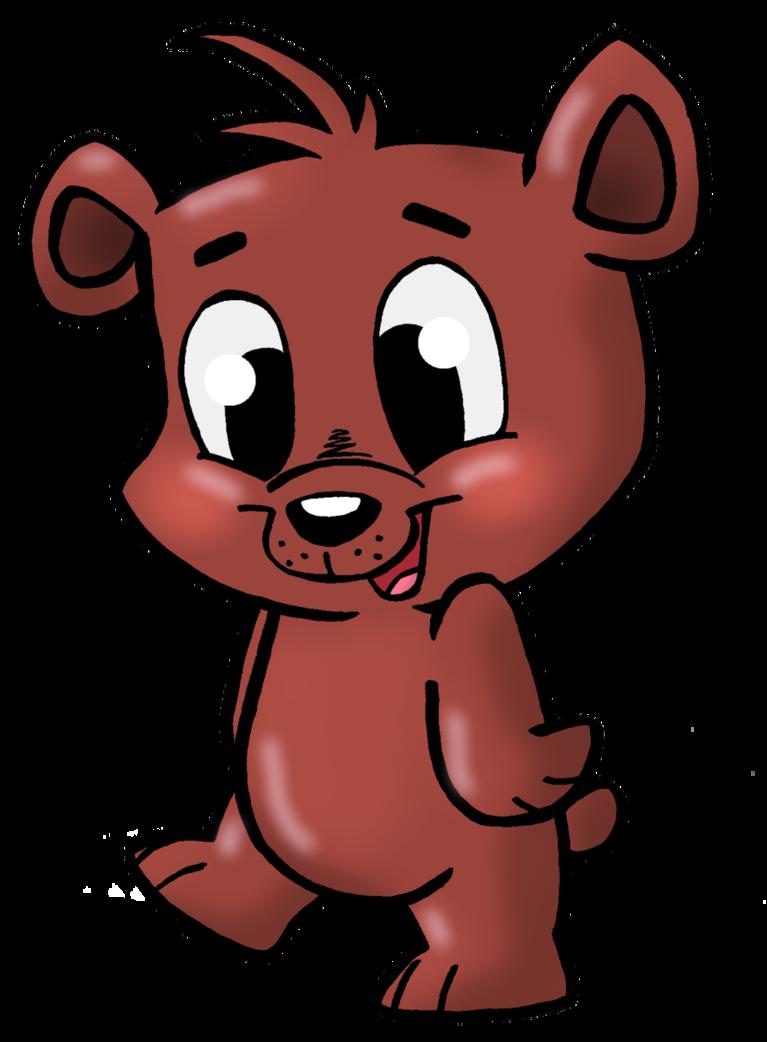 Free Bear Cub Cliparts, Download Free Clip Art, Free Clip.