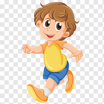 Walking Vector cutout PNG & clipart images.