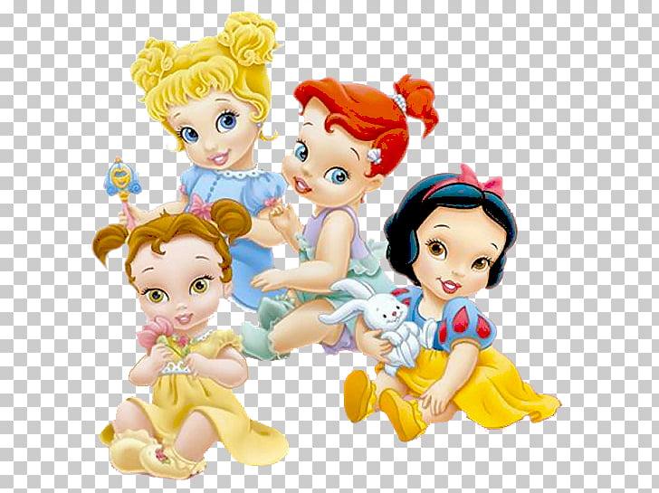 Princesas Disney Princess Belle The Walt Disney Company.