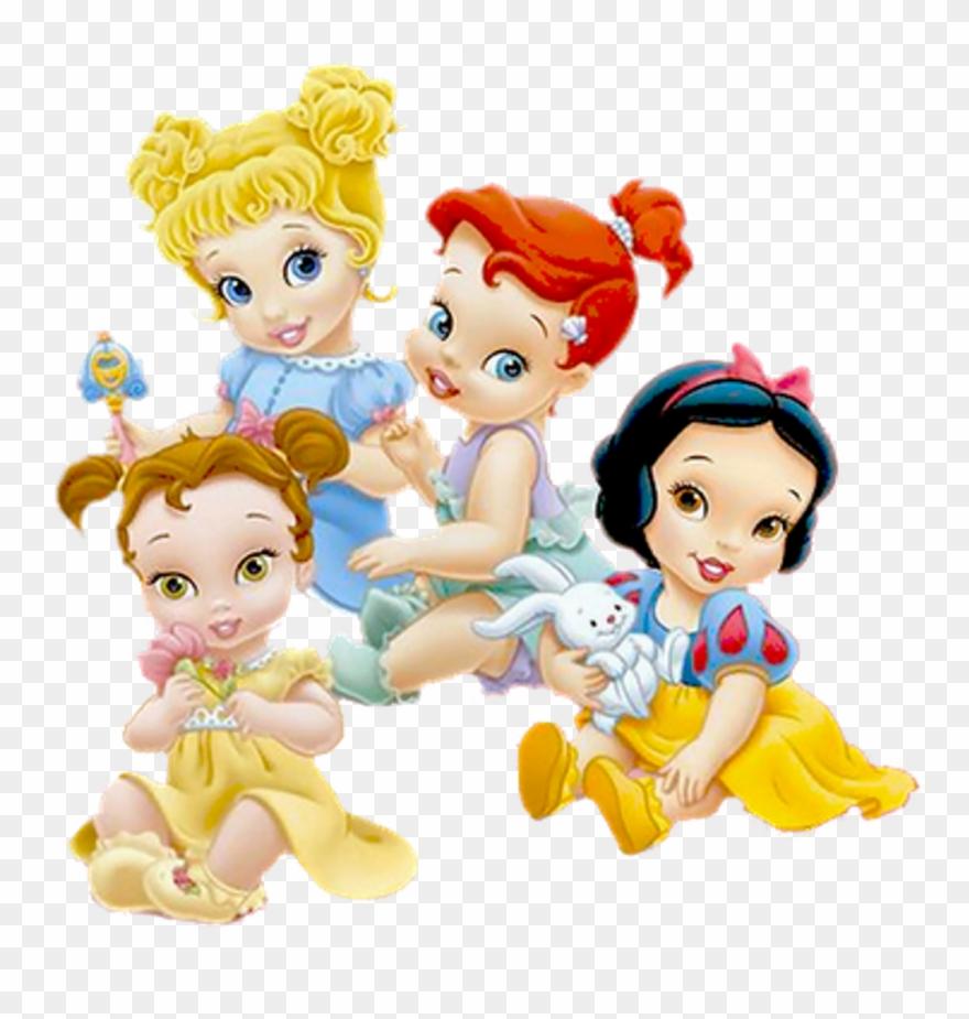 cinderella #belle #snowwhite #ariel #disney #princess.
