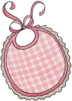 Free Baby Bib Cliparts, Download Free Clip Art, Free Clip.