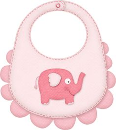Free Baby Bib Cliparts, Download Free Clip Art, Free Clip.