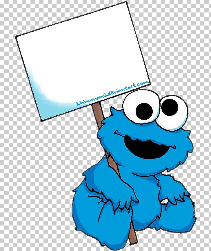 Cookie Monster Elmo Biscuits Big Bird Drawing PNG, Clipart, Area.