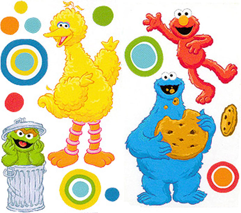 Free Big Bird Cliparts, Download Free Clip Art, Free Clip.