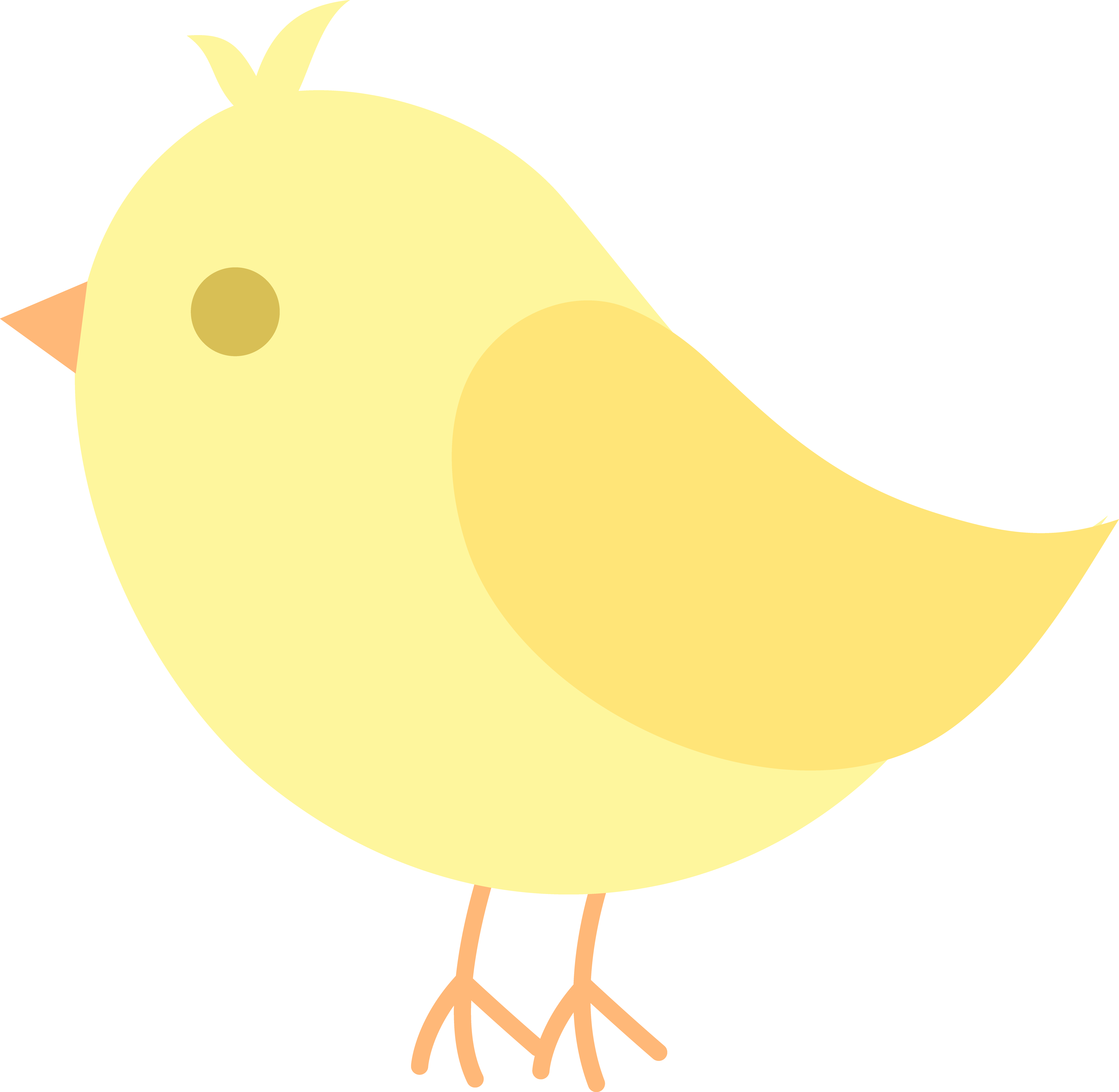 Free Baby Bird Clipart, Download Free Clip Art, Free Clip.