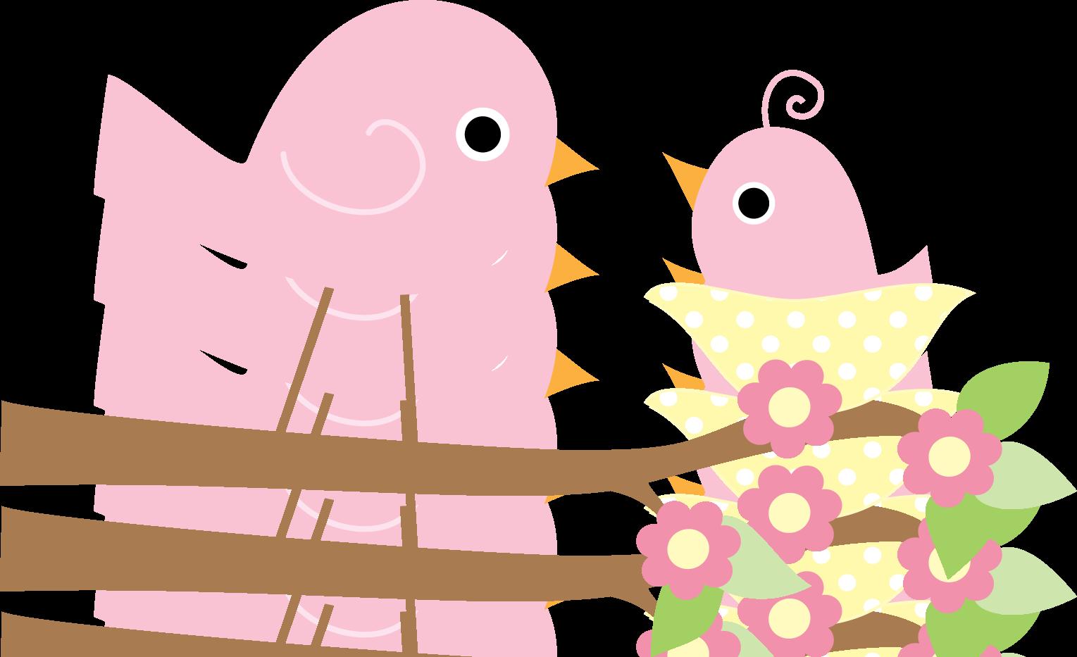 Bird nest Baby shower Bird egg Clip art.