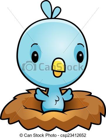Bird nest Illustrations and Clip Art. 4,511 Bird nest royalty free.