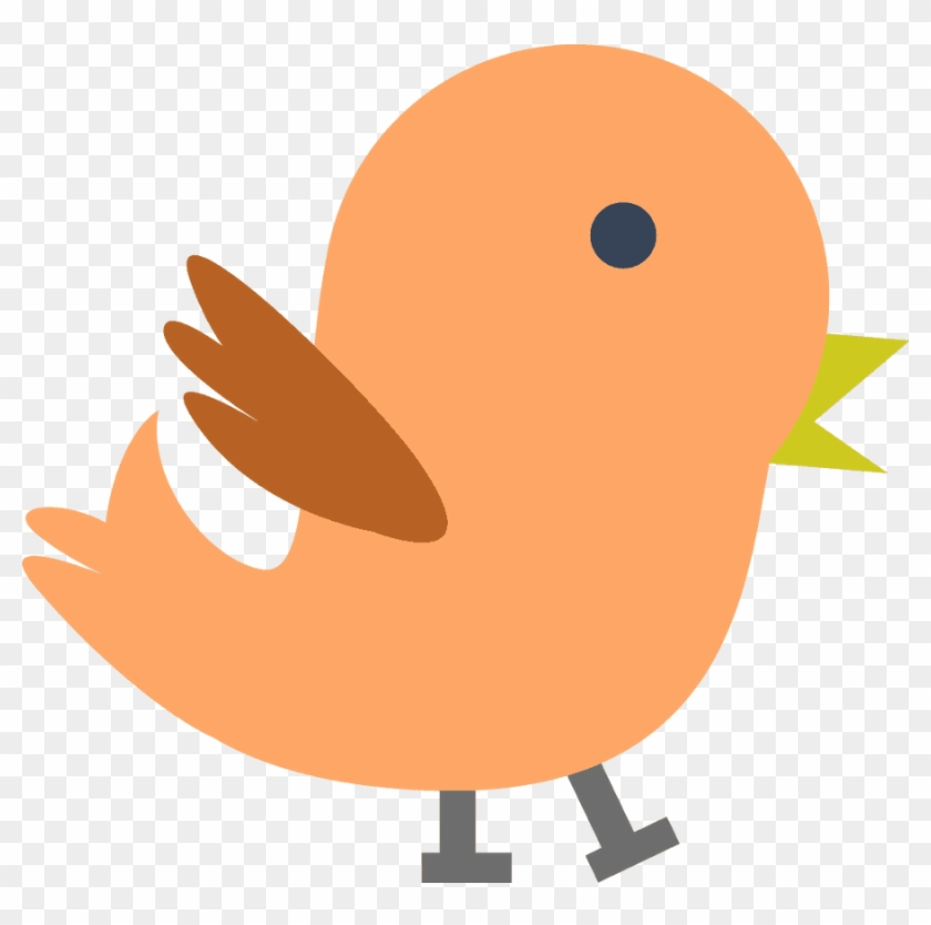 Baby Bird Clipart Free Download Clip Art.