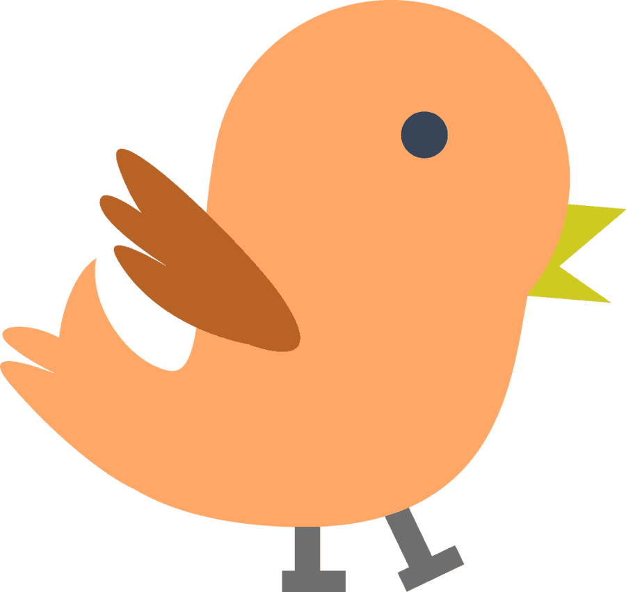 Free Picture Of Baby Chick, Download Free Clip Art, Free.