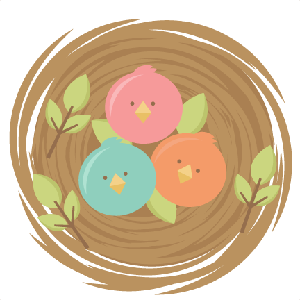 Cute Baby Bird PNG Transparent Cute Baby Bird.PNG Images..