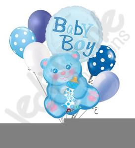 Free Baby Birth Clipart.