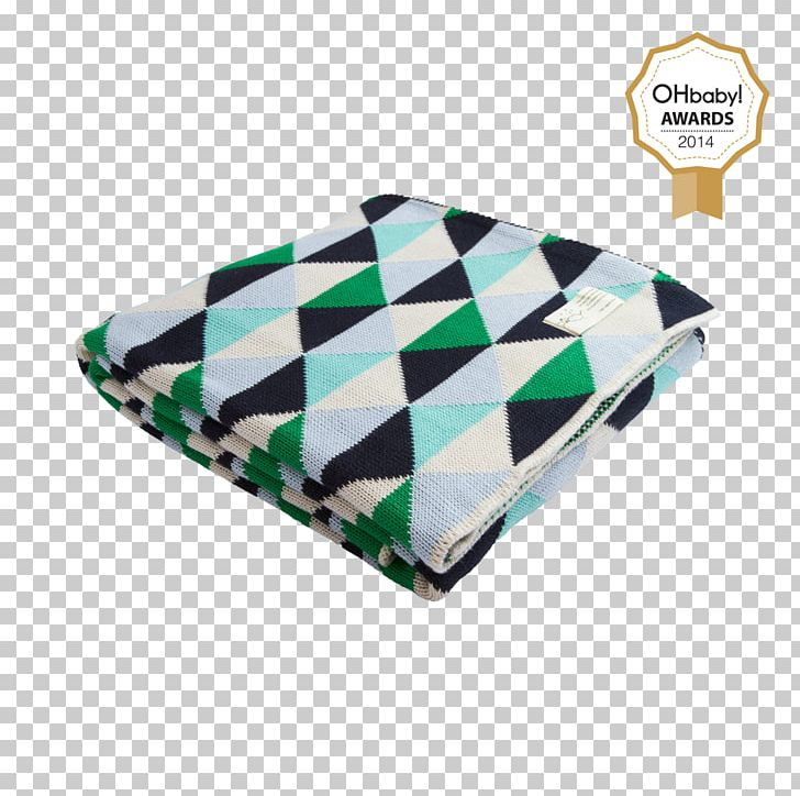 Green Textile PNG, Clipart, Baby Blanket, Green, Textile Free PNG.