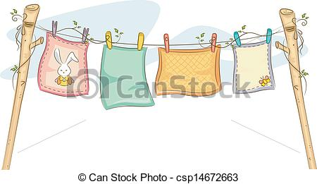 Blanket Illustrations and Stock Art. 28,674 Blanket illustration and.
