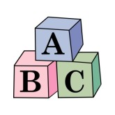 Free Baby Blocks Cliparts, Download Free Clip Art, Free Clip Art on.