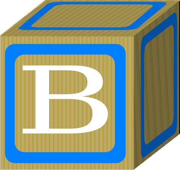 Abc blocks baby blocks abc 2 clip art at vector clip art.