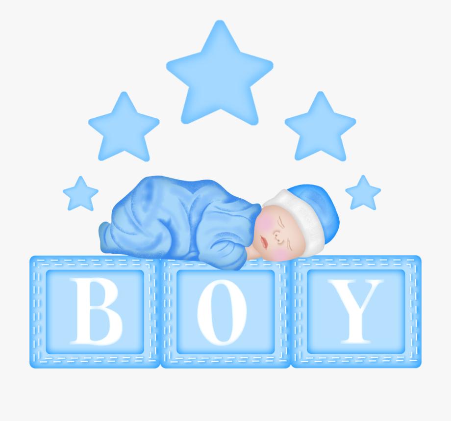 Photos Of Baby Boy Blocks Clip Art Baby Blocks Clip.