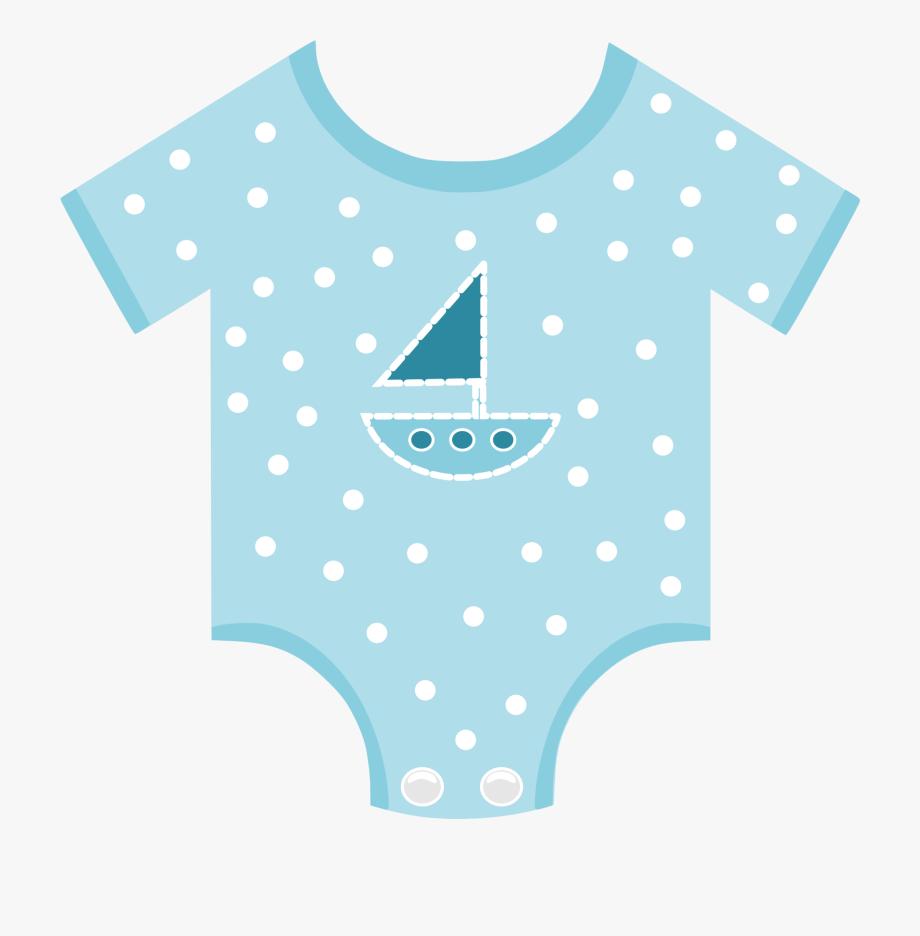 Mixed Clip Art Stormdesignz Blue Baby Bib Litlestuff.
