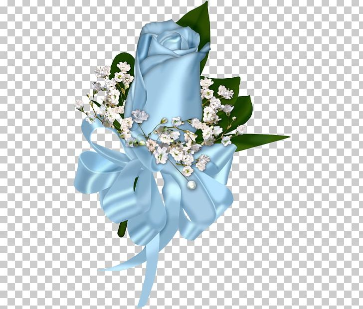 Blue Rose PNG, Clipart, Baby Blue, Blue, Blue Flower, Blue.