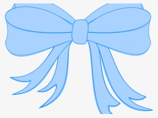 Bows PNG Images.