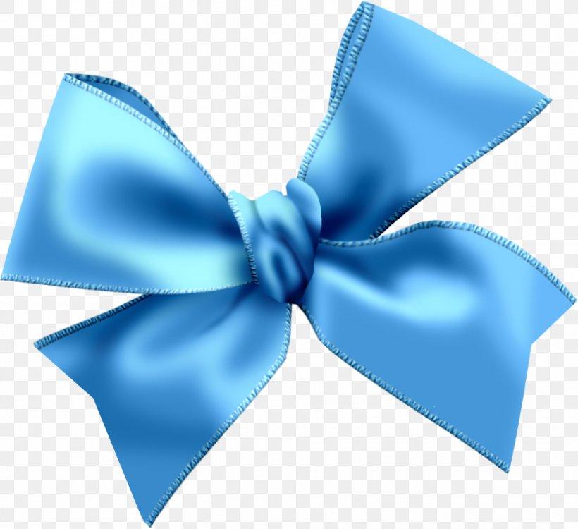 Light Blue Clip Art, PNG, 986x902px, Ribbon, Blue, Blue.
