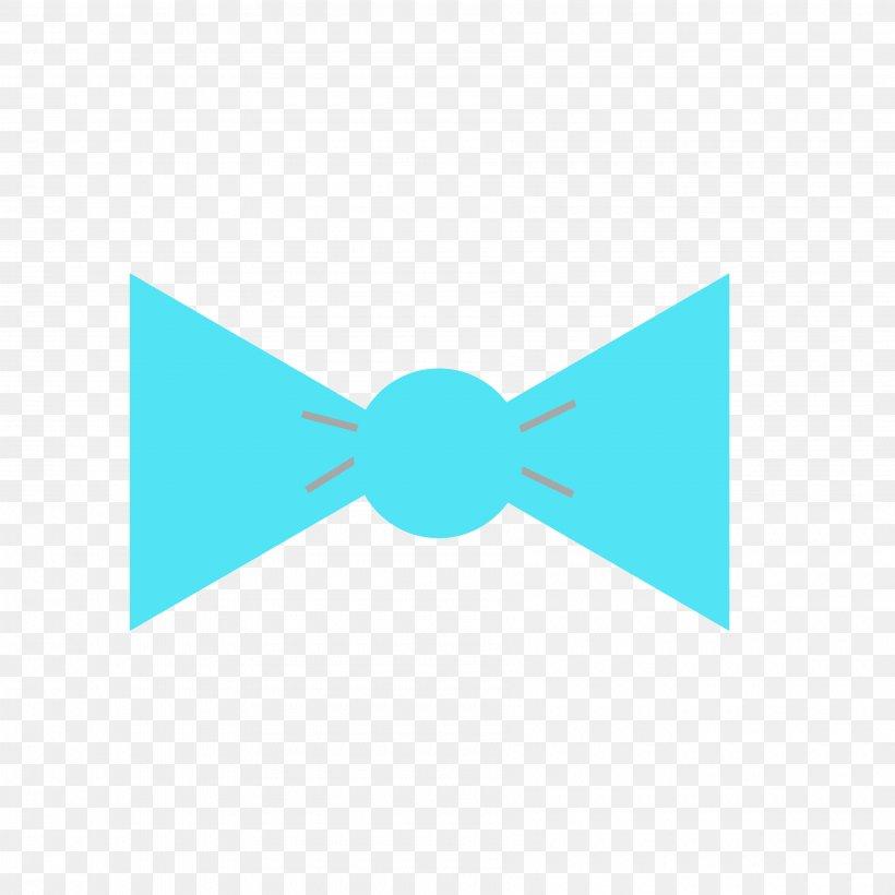 Bow Tie Necktie Boy Baby Shower Clip Art, PNG, 3600x3600px.