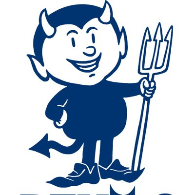 Lehigh Blue Devils on Twitter: \